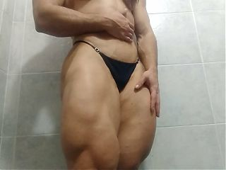 FBB dom cam 71